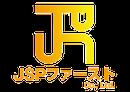JSPファースト株式会社